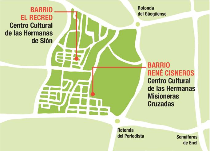 Mapa-Barrios-MpV