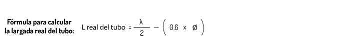 Fórmulas-para-el-tubófono-8
