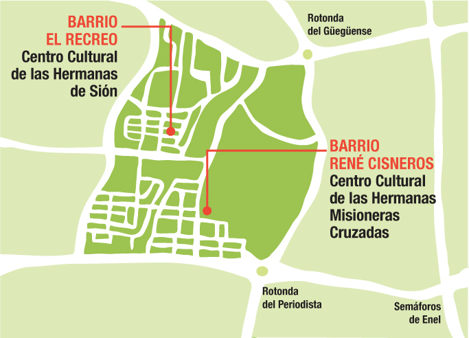 Mapa-Barrios-MpV