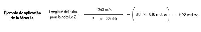 Fórmula-para-el-tubófono-3