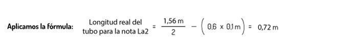 Fórmulas-para-el-tubófono-9